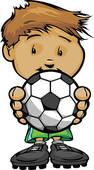 littleboywball.jpg