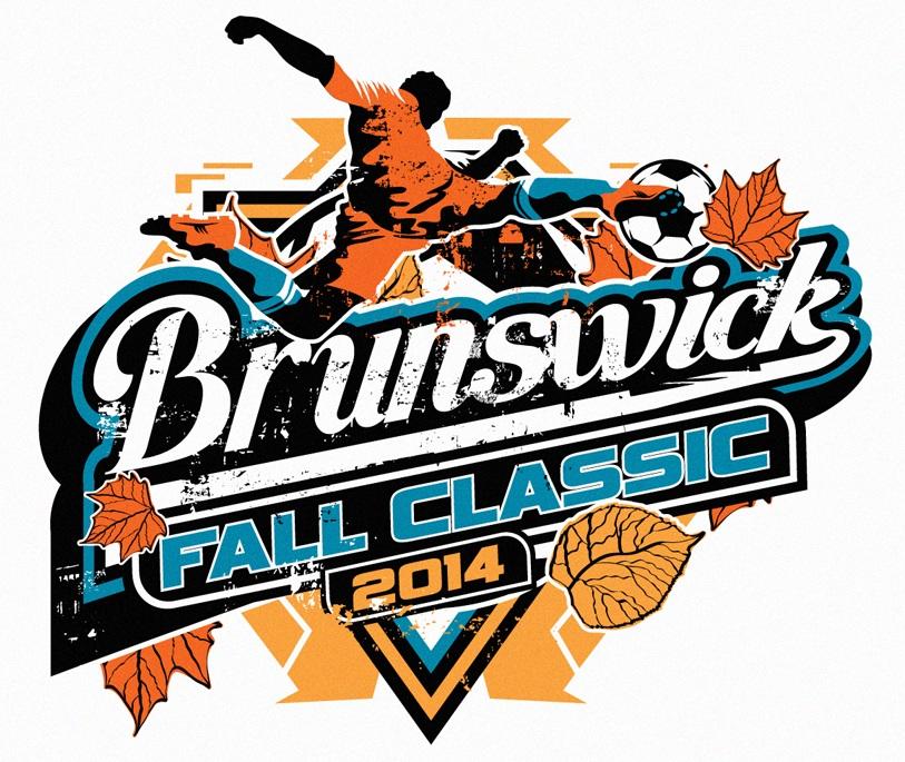 2014_Brunswick_Fall_Classic_1.jpg