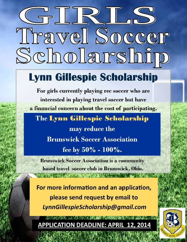 Gillespie_Scholarship.jpg