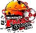 FC-Logo-2008