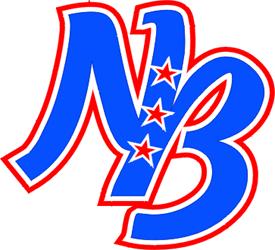 NBLL Logo