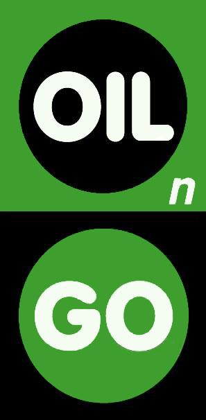 Oil n Go
