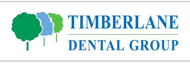 Timberlane Dental