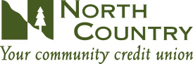 NorthCountry Federal Credit Union