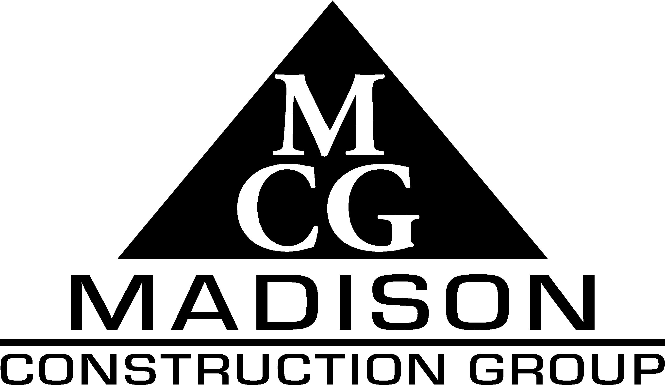 Madison Construction Group