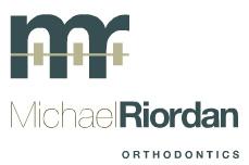Michael Riordan
