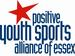 Positive Sports Alliance