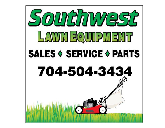 Southwest Lawn Equipment