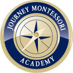 Journey Montessori