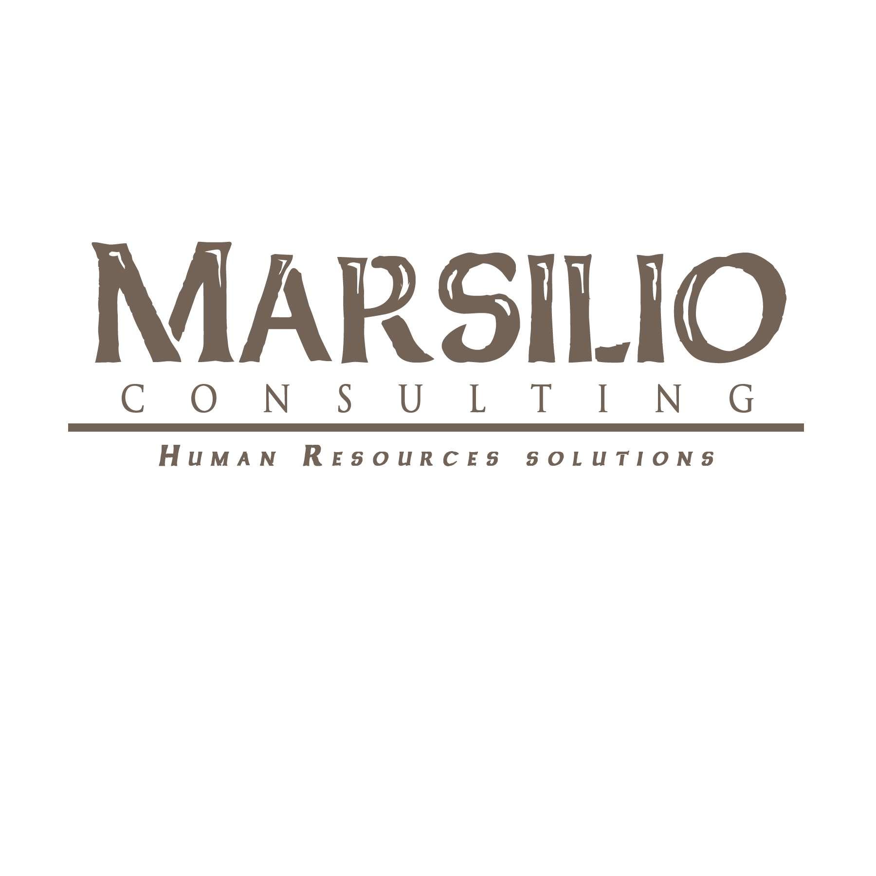 Marsilio Consulting