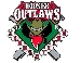new outlawsnumbers