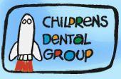 Childrens Dental Group