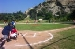 minor field