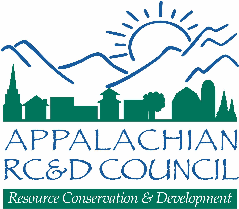 ARCDC Logo