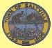 Saltville Logo
