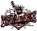 Max Muscle 2009 Logo