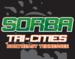 SORBA Logo