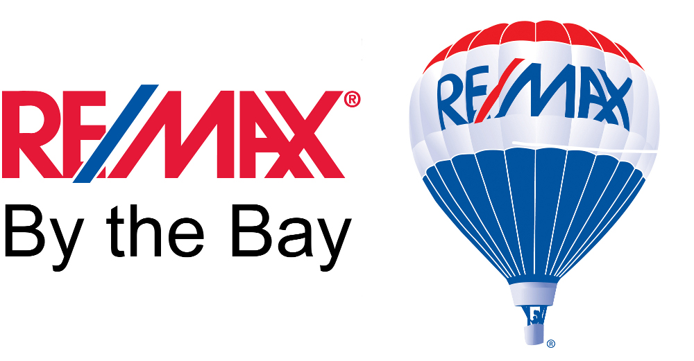 REMAX By The Bay Logo