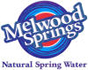 Melwood Springs Water
