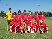 U11 Boys AU Champs