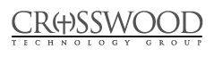 CrosswoodTechnologyGroup.jpg