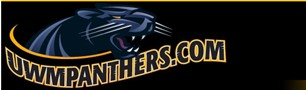 UWM-Panthers