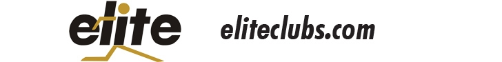 elite logo adj