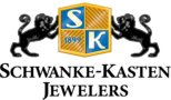 S-K Logo Clr.jpg