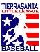 tierrasanta logo