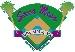 Serra Mesa Logo