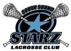 starz-logo.jpg