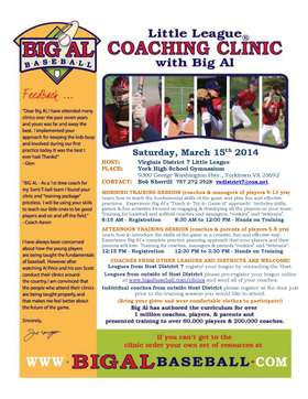 Big_Al_Coaching_Clinic_Saturday_March_15th_2014.jpg