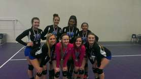 16's Gold Runner Up Ace Classic