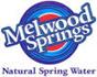 Melwood Springs
