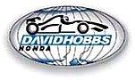david hobbs logo.jpg