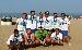 @008 Sand Soccer Champion