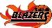 Suffolk Blazers