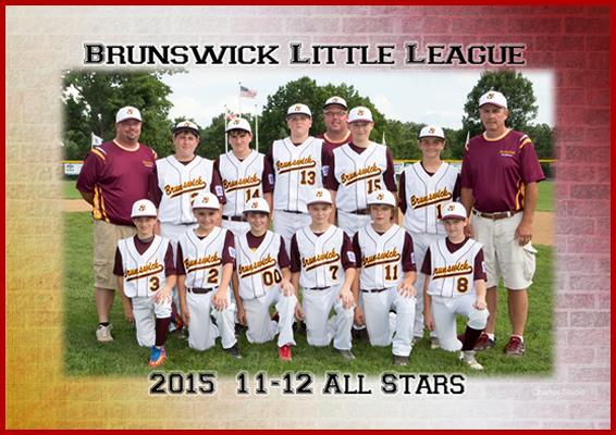 2015 11-12 allstars