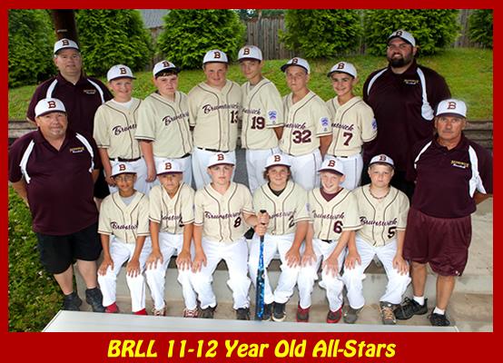 2014 11-12 allstars
