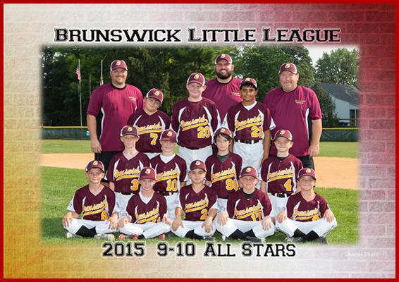 2015 9-10 allstars