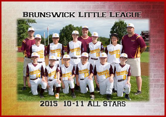 2015 10-11 allstars