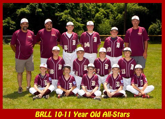2014 10-11 allstars