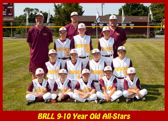 2014 9-10 allstars