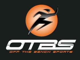 OTBS-Logo.jpg