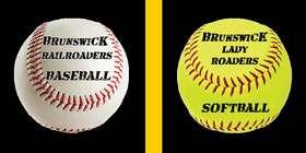 baseball_softball banner