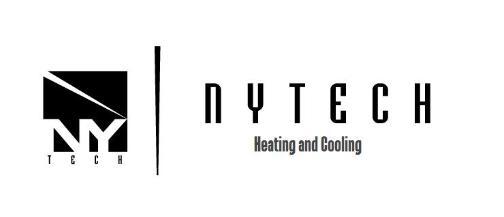 Nytech Logo