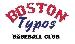 Typos Logo