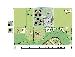 BVRC Field Map