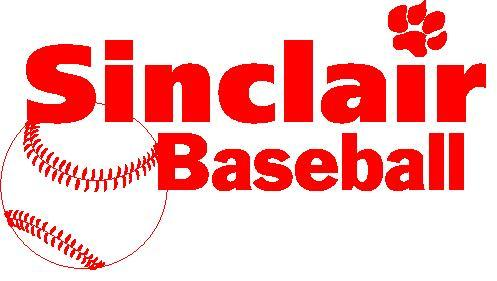Sinclair Community College Baseball