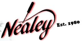 Nealy Logo